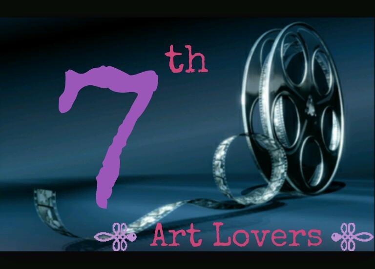Seventh Art Lovers